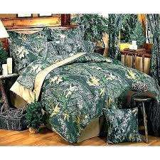 Bedroom Sets ~ Camouflage Bedroom Set Bed Sets Black Uflage ...