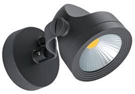 Alfa Lighting Catalog Alfa Led Dark Grey Projector Lamp Ref 70025 By Faro In