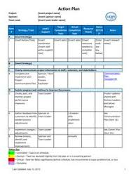 Resource Planning Excel Templates Pictures Goal Setting Template Excel Smart Goals Worksheet