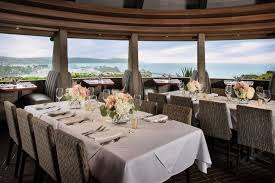 Chart House Newport Beach Menu Dana Point Waterfront Seafood Restaurant Orange County