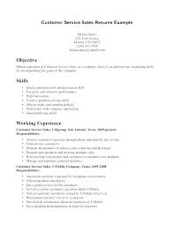 Key Qualities To Put On Resume A Skills And Qualifications Good