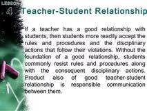 essay qualities of a good student writing iep goals help essay qualities of a good student