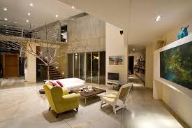 Amazing Beautiful Home Designs Interior Pictures Best Home - Most beautiful interior house design
