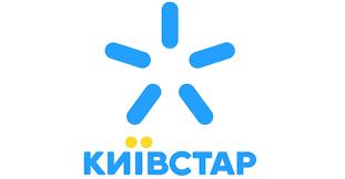 Аксессуары → купить в Киеве и Украине в интернет-магазине ...
