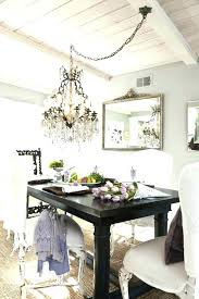 chandeliers rustic chic chandelier dining room chandeliers industrial light r rustic chic chandelier