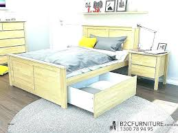 double loft bed with desk underneath full size of double bunk bed with desk beds inspirational