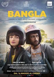 Bangla (2019) - MYmovies.it