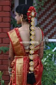 south indian bridal hairstyle 12 jpg 640 960 indian bridal hairstyle stylists south asian wedding and updo