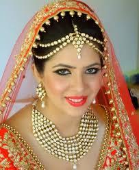 bridal makeups find the best bridal makeup services india new delhi image 1 ablaze by simran tr info cuteweddingideas best makeup for weddings