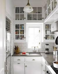 Granite For White Cabinets Kitchen Room 2017 Countertops For White Kitchen Cabinets Black