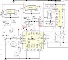 electrical panel board wiring diagram images diagram moreover 500 watt lifier wiring diagram for an moreover usb