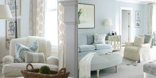 Just look as these beautiful Duck Egg inspired bedrooms. The use of white  with the hint of Duck Egg blue is so calming and fresh.