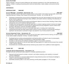 Resumete Free Skills Based Examples Skill Builder Cv Uk Word Resume ...