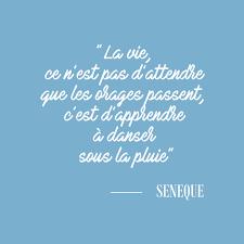Citation Seneque 6 10 Citations Inspirantes Le Carnet A Pois Le