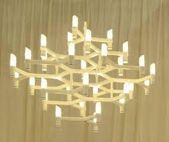 candle decorative modern pendant lamp. candle decorative modern pendant lamp a