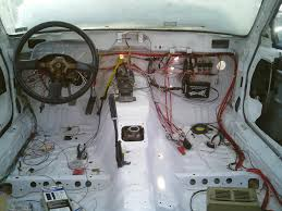 wiring diagram for legend race car wiring image race car wiring diagram solidfonts on wiring diagram for legend race car