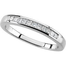cly and romantic 20th wedding anniversary gift ideas for her diamond and platinum ring