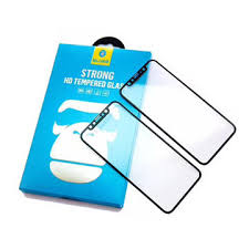 China <b>Blueo 3D Full Cover</b> Curved Edge Tempered-glass from ...