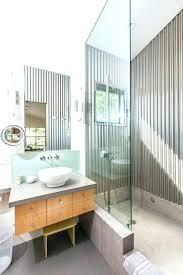 concrete shower floor concrete shower floor decorating metal bathroom contemporary with concrete shower floor concrete shower concrete shower floor