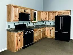 new menards stock cabinets best kitchen design ideas rh wallpapershd1080p