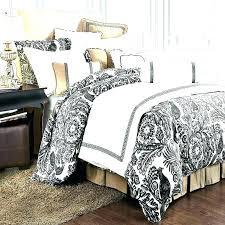 blue toile bedding bedding sets blue bedding quilt set blue toile comforter queen