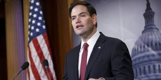 Marco Rubio Birth Chart Senator Marco Rubios Astrology Strengths And Weaknesses