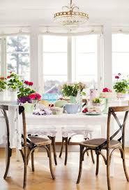 vine dining room
