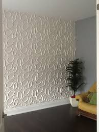 Small Picture 56 best Wall texture ideas images on Pinterest 3d wall panels