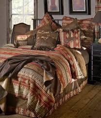 king rustic bedroom sets rustic mountain bedding log cabin bed rustic king size comforter sets bear bedspreads