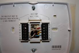 wiring diagram for trane thermostat wiring image wiring diagram for a trane thermostat wiring diagram and schematic on wiring diagram for trane thermostat