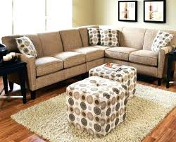 Couches for small spaces Small Person Reclining Sofas For Small Spaces Reclining Sectional Sofas For Small Spaces Medium Size Of Modern Leather Reclining Sofas For Small Spaces Stanislasclub Reclining Sofas For Small Spaces Recliner For Small Space Reclining