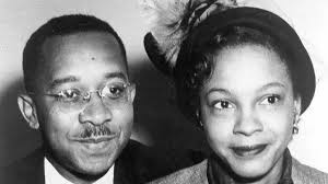 black living knowledge | Kenneth and Mamie Clarke