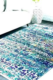solid blue rug solid blue area rug navy rugs bright wool blue bright blue rug bright blue area rug