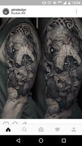 пин от пользователя артём на доске Art тату идеи для татуировок и
