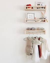 Child Size Coat Rack Fascinating Coat Racks Amusing Kids Rack Ikea Hooks In Child Size Idea 32