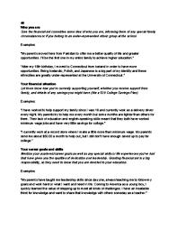 2000 No Essay College Scholarship 250 Word Essay Scholarship Lac Tremblant Nord Qc Ca