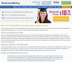 search results for word essay on accountability  search results for 500 word essay on accountability 500 word essay on accountability in