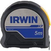 <b>Рулетка IRWIN 5 м</b> HPP 10507797 отзывы