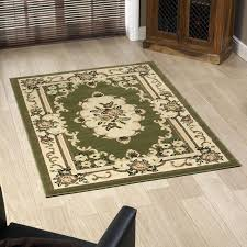 home depot shaw living area rugs brilliant green rug reviews light designs shaw area rugs