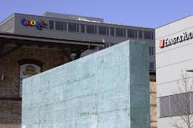 Video tour google office stockholm Conference Archilovers Google Emea Engineering Hub Zurich Evolution Design