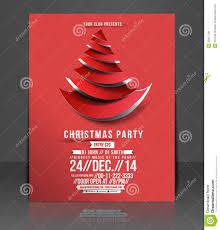 christmas event flyer template christmas event posters for christmas fun for christmas halloween