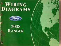 2016 ford ranger wiring diagram 2016 image wiring 2008 ford ranger wiring diagram 2008 image wiring on 2016 ford ranger wiring diagram