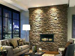 stone wall fireplace ideas modern stone stone wall fireplace ideas fireplace stone wall color ideas regarding stone wall fireplace ideas