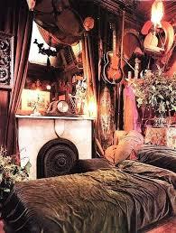 artsy bedrooms tumblr. Modren Bedrooms Artsy Bedroom Ideas Tumblr  Pictures To Bedrooms Pinterest
