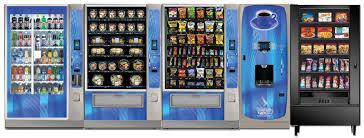 Healthy Vending Machines Vancouver Cool Services Mercury Vending Service Ltd