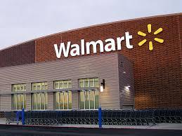 Walmart Customer Service Number Walmart Wikipedia
