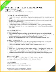 Lesson Plans Template Free Substitute Teacher Lesson Plan Template Free Family Tree