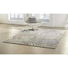 tones area rug