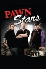 watch two and a half men 2003 season 4 episode 5 online watch pawn stars