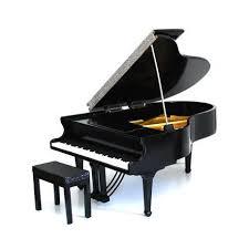 Risultati immagini per IMMAGINI PIANOFORTE